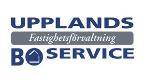 Boservice-logo