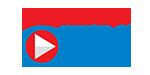 Logo-Expressen-TV-liten