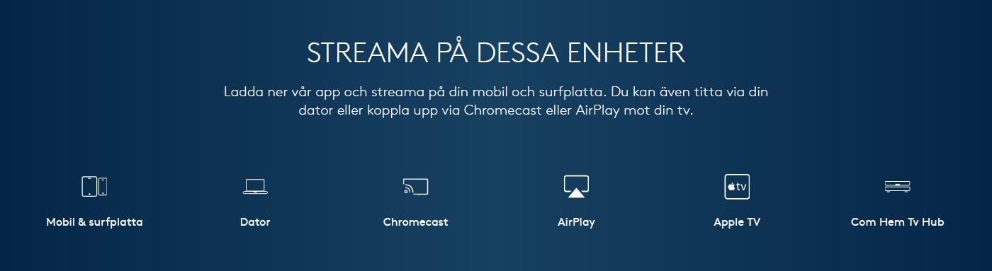 Screenshot_2020-12-15 Comhem Play - Streama film, serier och tv