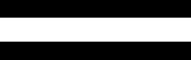 Dagerman 50 Logo