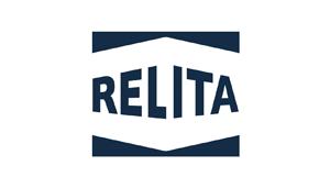 relita-logo