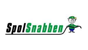 spolsnabben-logo