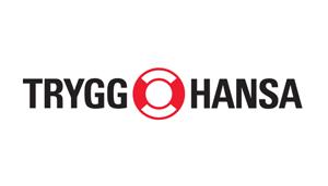 tygghansa-logo