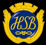 hsb-logo